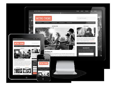 WordPress diensten: iets maken