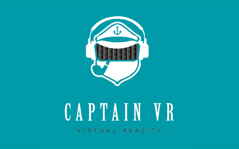 captain-vr