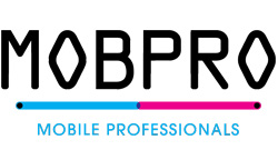 Mobile Professionals