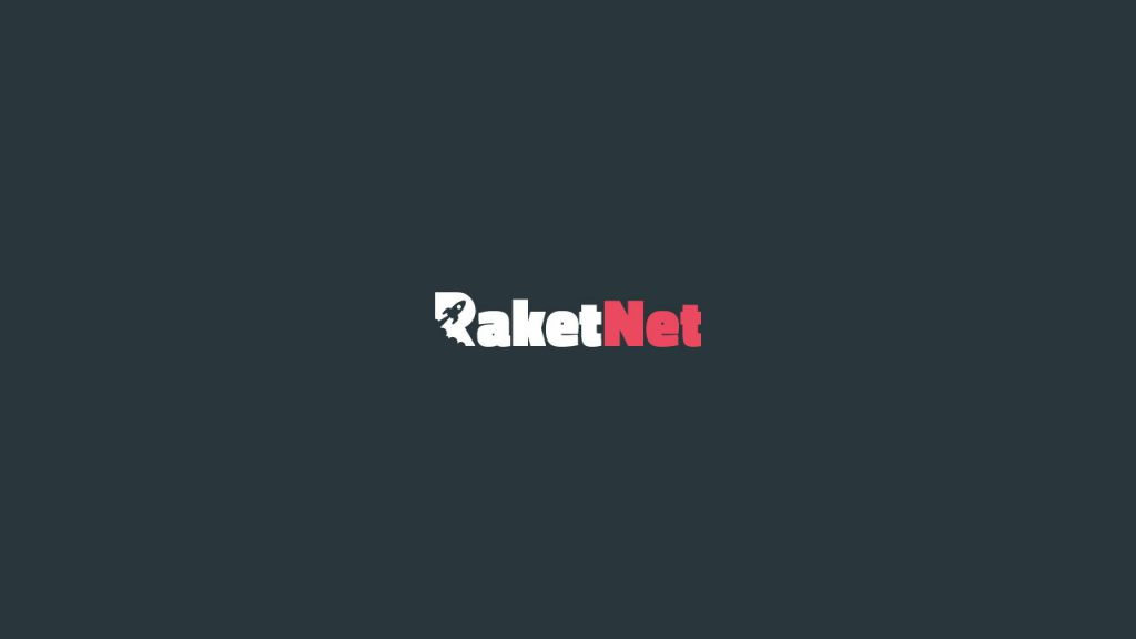 RaketNet