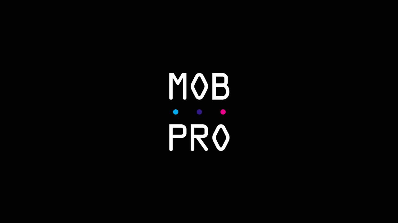 mobpro